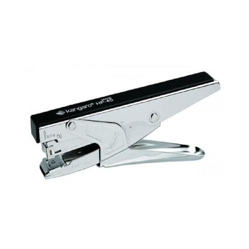 /K/a/Kangaroo-HP-45-Stapler-7257296.jpg
