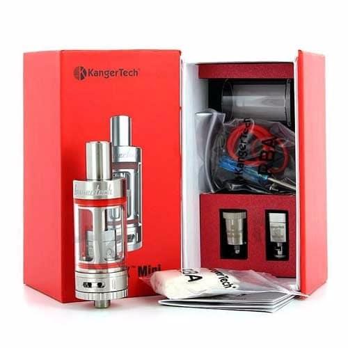 /K/a/Kanger-SubTank-v2-Mini-Silver-Clearomizer-Set-7230574.jpg