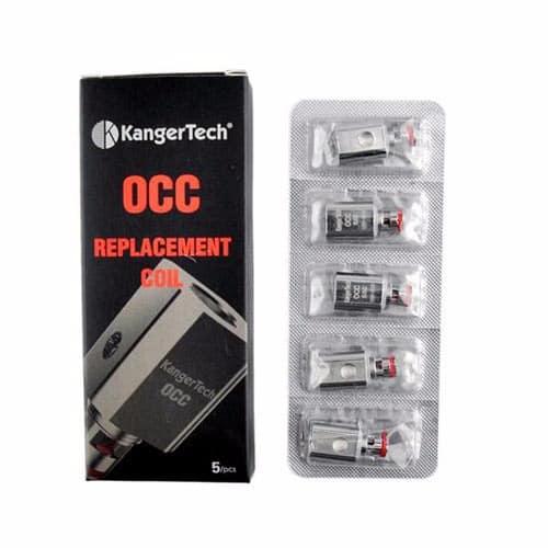 /K/a/Kanger-Vertical-OCC-Coil-Heads---5-Pcs-7580156_1.jpg