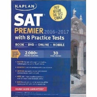 /K/a/Kaplan-SAT-2016-2017-with-8-Practice-Tests---Book-Online-DVD-7317154.jpg
