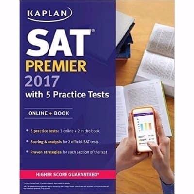 /K/a/Kaplan-SAT-2017-7437449.jpg
