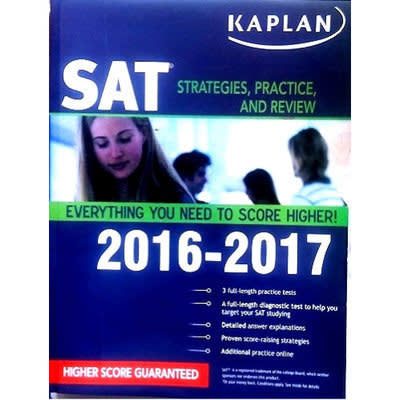 /K/a/Kaplan-SAT-Strategies-Practice-And-Review-2016-2017-5316893_2.jpg