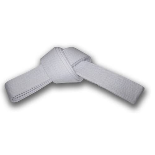 /K/a/Karate-Belt---White-4656310.jpg