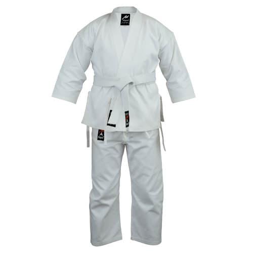 /K/a/Karate-Uniform-6254175.jpg