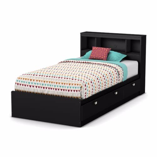 /K/a/Karma-Mate-s-Bed-with-Storage-6072312_2.jpg