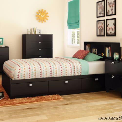 /K/a/Karma-Mate-s-Bed-with-Storage-6072313_1.jpg