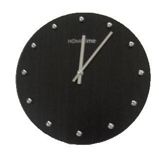 /K/a/Karrly-Hometime-Wall-Clock---Black-8046531.jpg