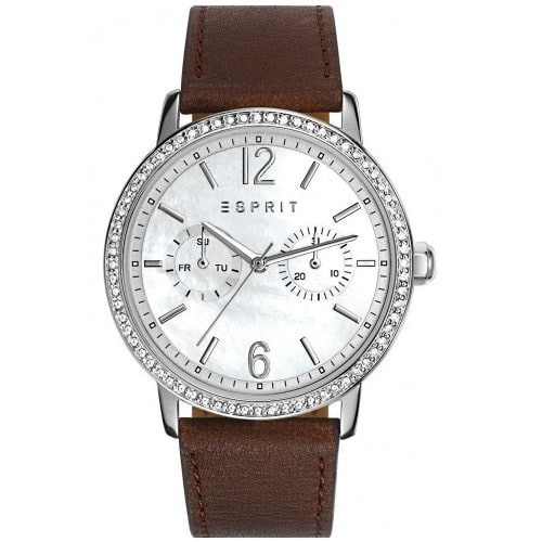 /K/a/Kate-Ladies-Brown-Leather-Strap-Watch---ES108092005-8025154.jpg