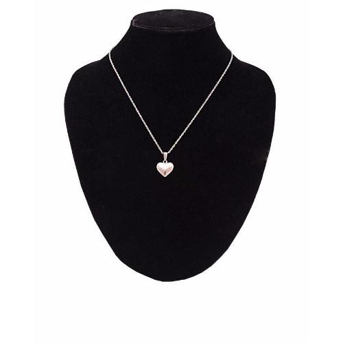 /K/a/Katrok-Sterling-Heart-Necklace-6337434_2.jpg