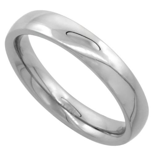 /K/a/Kavali-4mm-Domed-Comfort-Fit-High-Polished-Wedding-Band-5761002_6.jpg