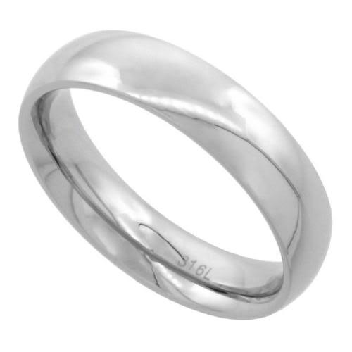 /K/a/Kavali-5mm-Domed-Comfort-Fit-High-Polished-Wedding-Band-5761018_7.jpg