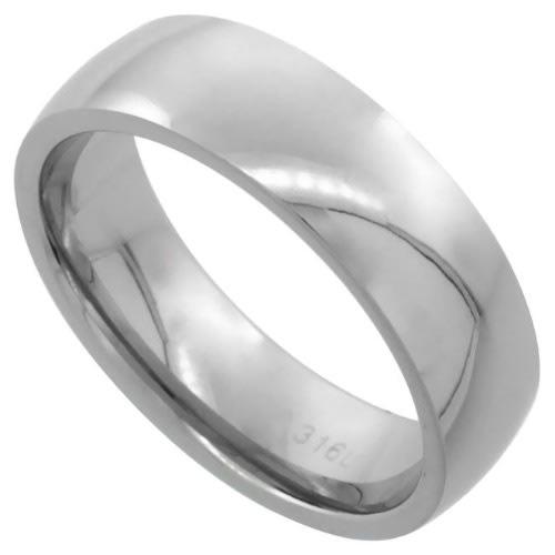 /K/a/Kavali-6mm-Domed-Comfort-Fit-High-Polished-Wedding-Band-5761025_4.jpg
