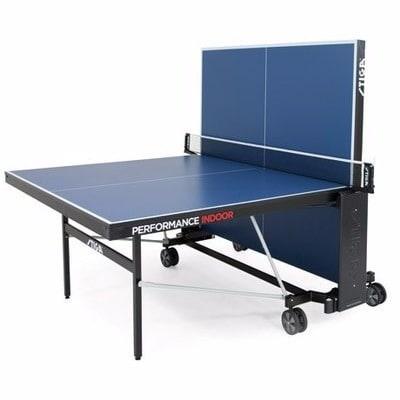 /K/a/Kazu-Indoor-Table-Tennis-7640210.jpg