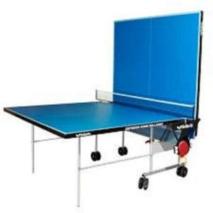 /K/a/Kazu-Mobile-Table-Tennis-Indoor-Board-6120852.jpg