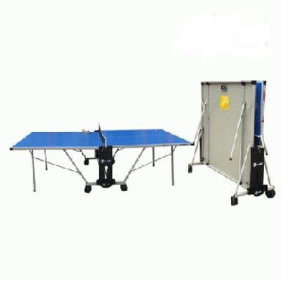 /K/a/Kazu-Outdoor-Table-Tennis-Board-4979505.jpg