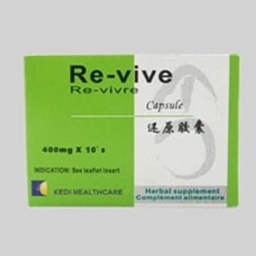 /K/e/Kedi-Re-vive-Herbal-Capsules-Trial-Pack-7472145_1.jpg