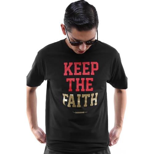 /K/e/Keep-The-Faith-Print-Tee---Black-5558699_1.jpg