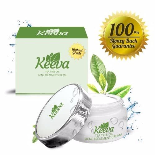 /K/e/Keeva-Organics-Tea-Tree-Oil-Acne-Treatment-Cream---30g-4725448_4.jpg