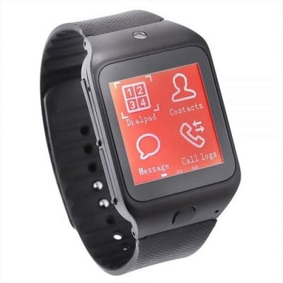 /K/e/KenXinda-W3-Smartwatch---SIM-Camera--7198668.jpg