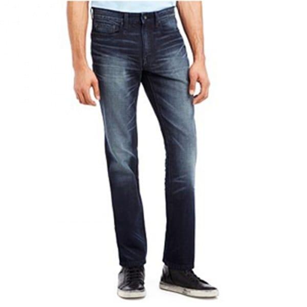 /K/e/Kenneth-Cole-Reaction-Straight-Fit-Sandblast-Jeans--6093521.jpg