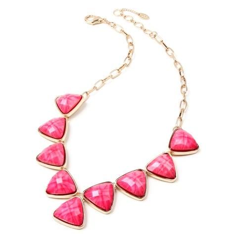 /K/e/Kenzie-Necklace--Pink-5280737_24.jpg