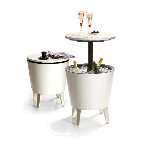 /K/e/Keter-Cool-Bar-Drink-Storage-Table-8014728_1.jpg
