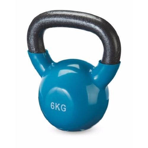 /K/e/Kettle-Bell---6Kg--6673246_1.jpg