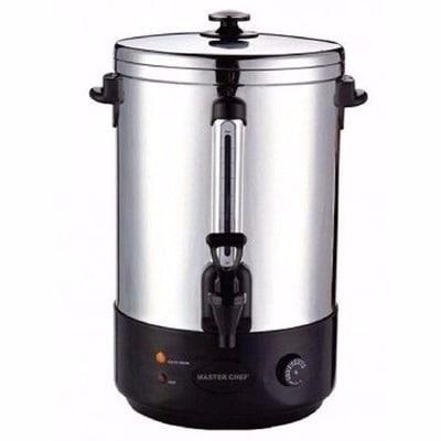 /K/e/Kettle-Hot-Water-Dispenser---40L-5115525_1.jpg