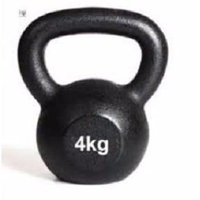 /K/e/Kettlebell---4kg-4963389_5.jpg