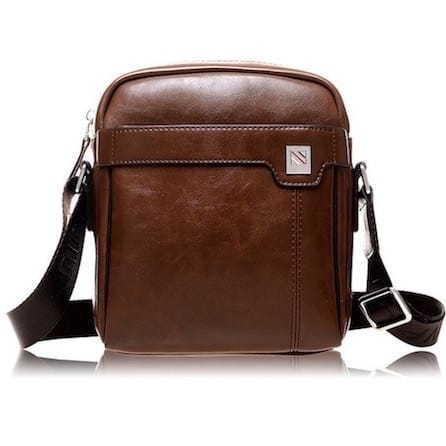 /K/e/Kevin-Yun-2016-Bolsas-Men-s-Bag---Brown-7191317.jpg