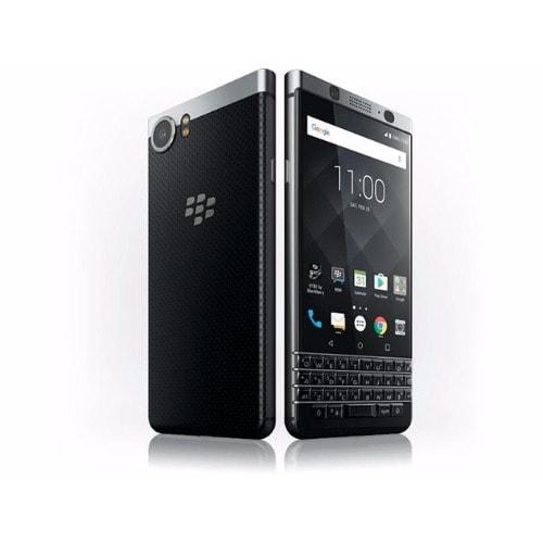/K/e/Key-One---Black-8005912_5.jpg