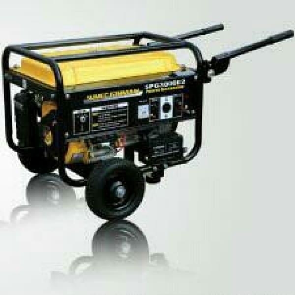 /K/e/Key-Start-Generator-2-8KVA-SPG3000E2-6715294_4.jpg