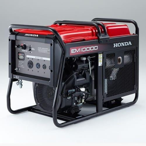 /K/e/Key-Starter-9KVA-Generator---EM10000-8067669.jpg