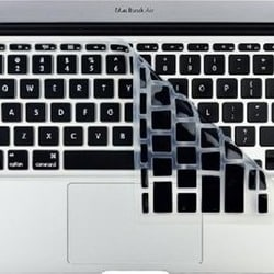/K/e/Keyboard-Cover-13-for-Macbook---Black-5497034_1.jpg