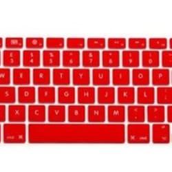 /K/e/Keyboard-Cover-13-for-Macbook---Red-5497213_2.jpg
