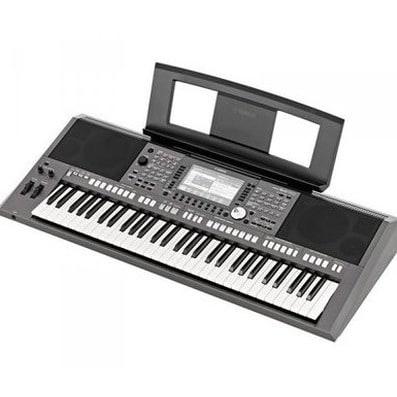 /K/e/Keyboard-PSR-S970-7772711.jpg