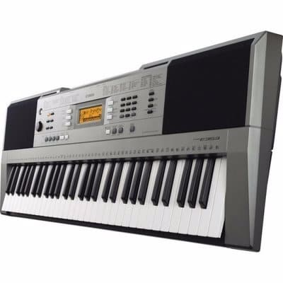 /K/e/Keyboard-Piano-with-Adaptor---PSR-E353-6891413_1.jpg
