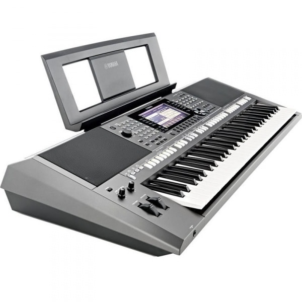/K/e/Keyboard-Psr-S770-Arranger-Workstation-With-Power-Pack-7885939_2.jpg
