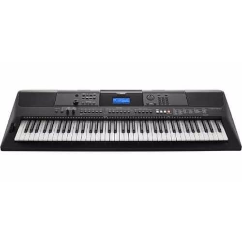 /K/e/Keyboard-Psr-ew400-7113709.jpg