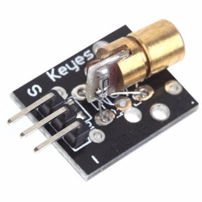 /K/e/Keyes-Laser-Diode-6393518_1.jpg