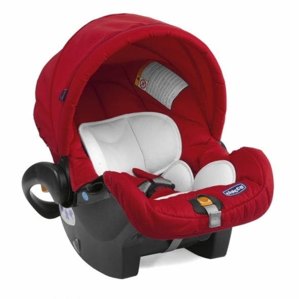 /K/e/Keyfit-Group-0-Car-Seat-2693896_21.jpg