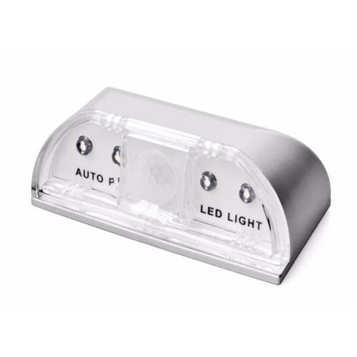 /K/e/Keyhole-Infrared-Wireless-Auto-Sensor-Motion-Detector-7544654.jpg