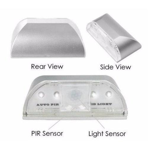 /K/e/Keyhole-Infrared-Wireless-Auto-Sensor-Motion-Detector-7544655.jpg