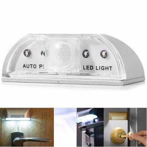 /K/e/Keyhole-Infrared-Wireless-Auto-Sensor-Motion-Detector-7544656.jpg