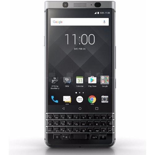 /K/e/Keyone---32GB---3GB-Ram---4G-LTE---Black-8063095.jpg