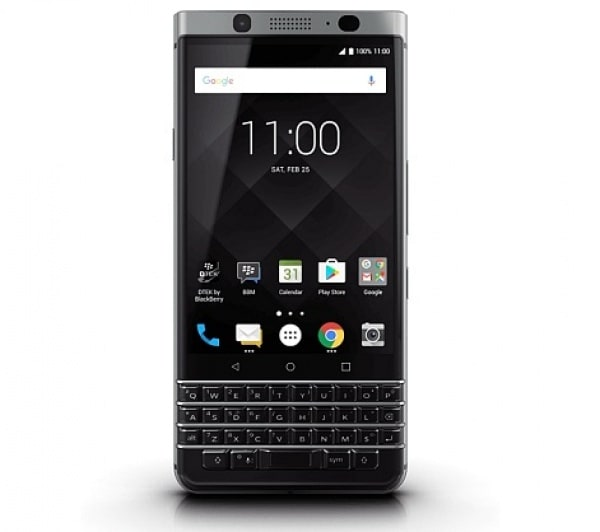 /K/e/Keyone---3GB-RAM---32GB---Black-7370436.jpg