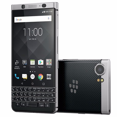 /K/e/Keyone---Android-Version---Black-7871038_3.jpg