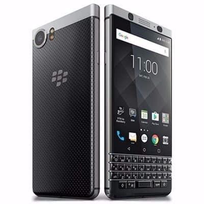 /K/e/Keyone---Dual-Sim---4G-LTE---Fingerprint---Black-8005933_4.jpg