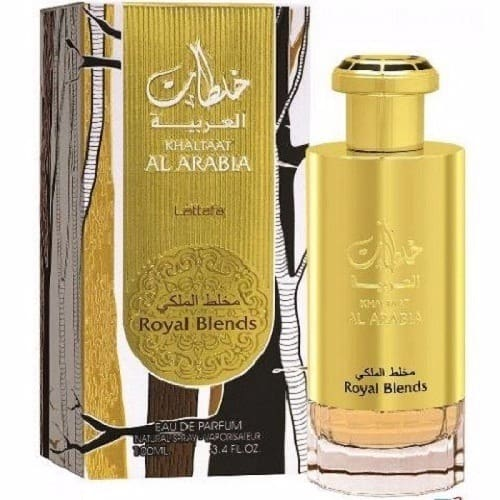 /K/h/Khalhaat-Al-Arabia-Royal-Blend-EDP-100ml--5944002.jpg