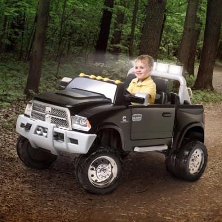 /K/i/Kid-Trax-Ram-Dually-12-Volt-Battery-Powered-Ride-On-6853673.jpg